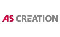 Обои A.S. Création