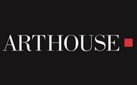 Обои Arthouse