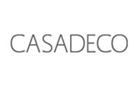 Обои Casadeco