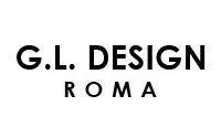 Обои G.L Design
