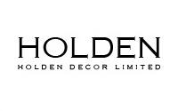 Обои Holden