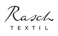 Обои Rasch-Textil