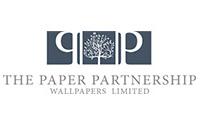 Обои The Paper Partnership