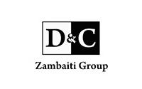 Обои Zambaiti Group