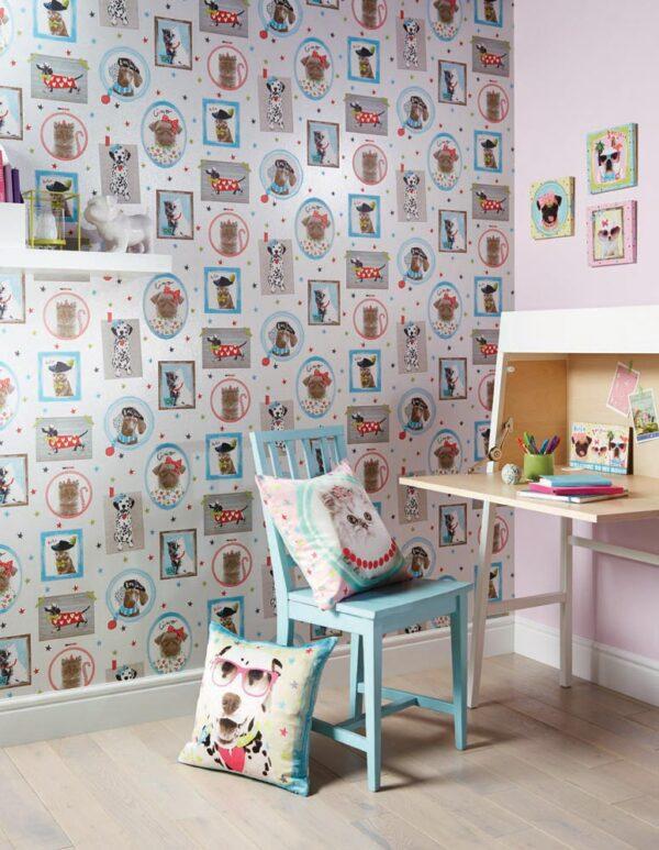 Arthouse Imagine Fun 668400