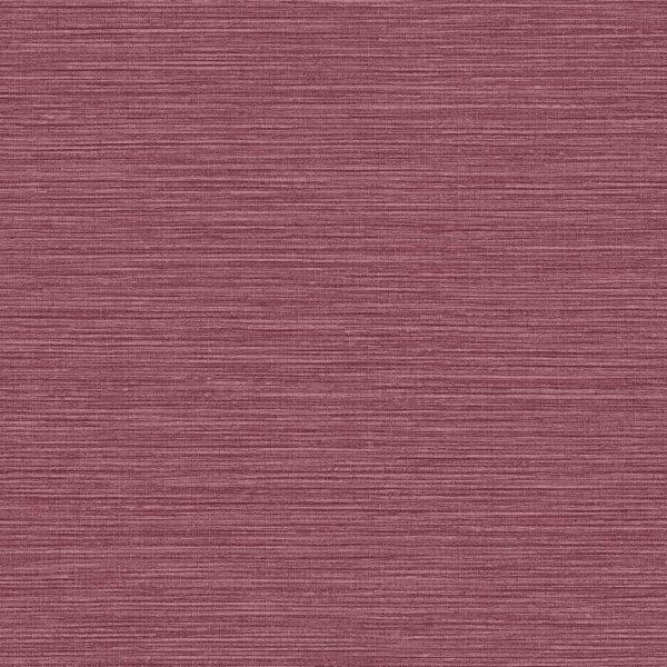 Arthouse Textures Naturale 698203