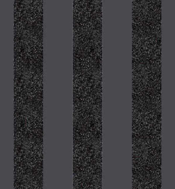 Arthouse Glitterati 892500