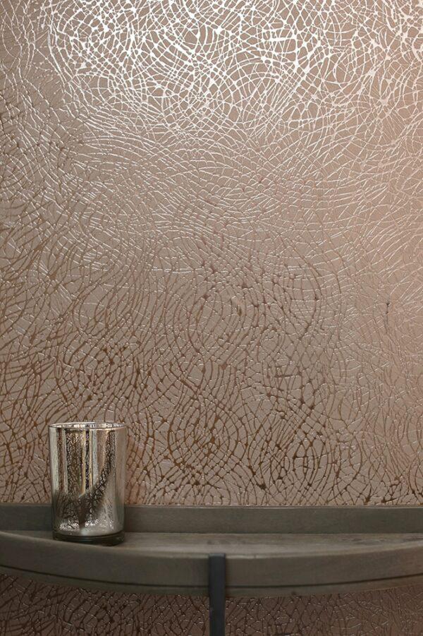 Arthouse Illusions 294101