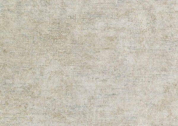 Sirpi Alta Gamma Sempre 2 18535