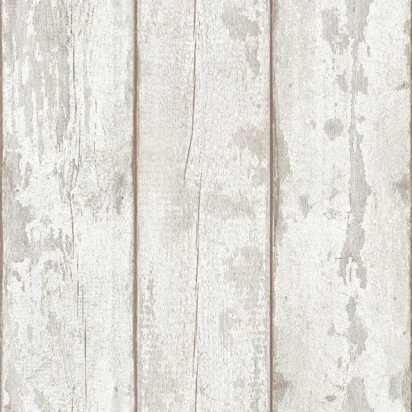 Arthouse Textures Naturale 698109