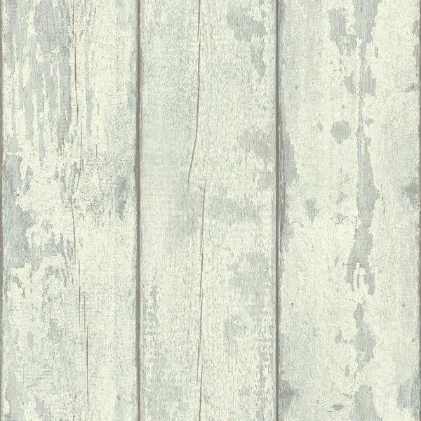 Arthouse Textures Naturale 698107
