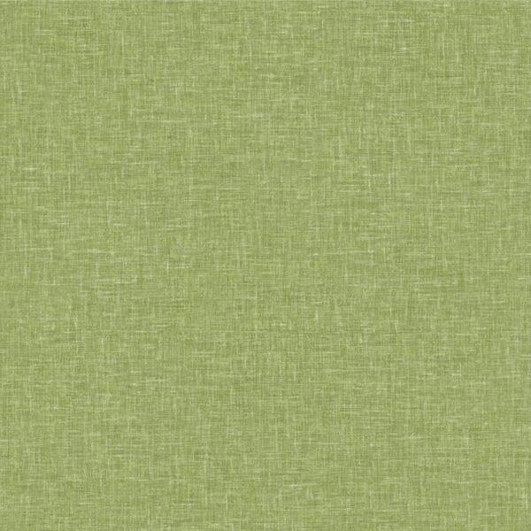 Arthouse Bloom 676008