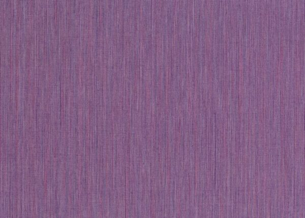 Sirpi AltaGamma Rainbow 22601