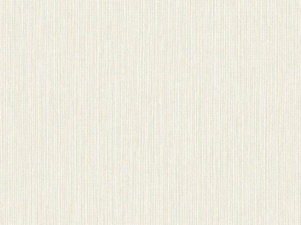 Arthouse Options 2 670900