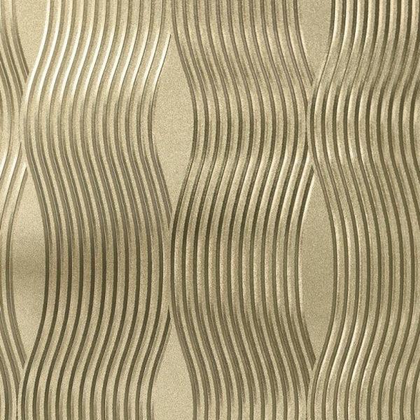 Arthouse Illusions 294502