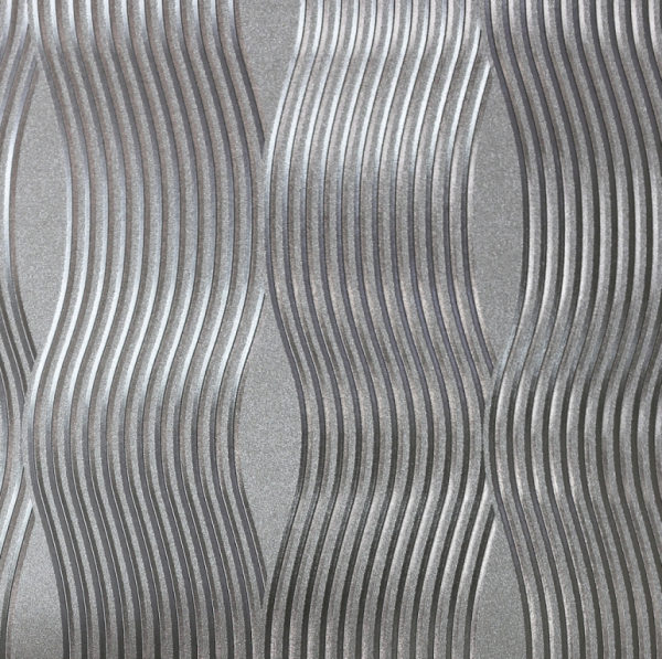 Arthouse Illusions 294501