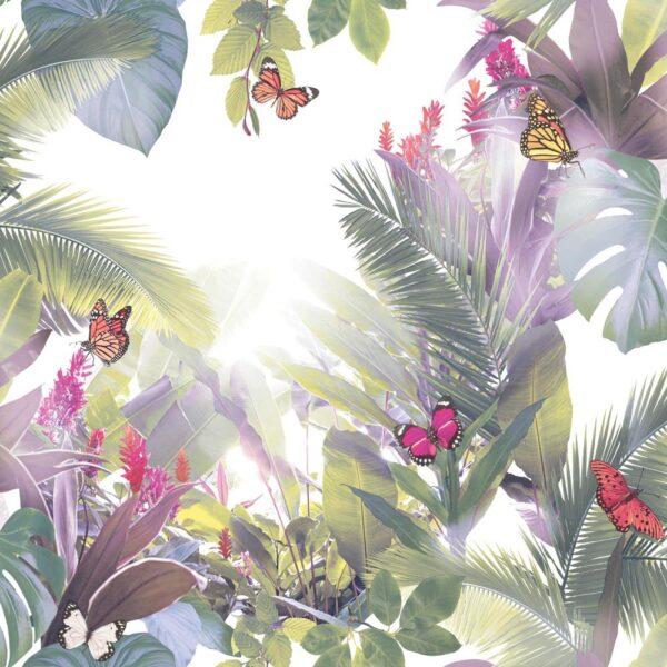Arthouse Tropics 690301