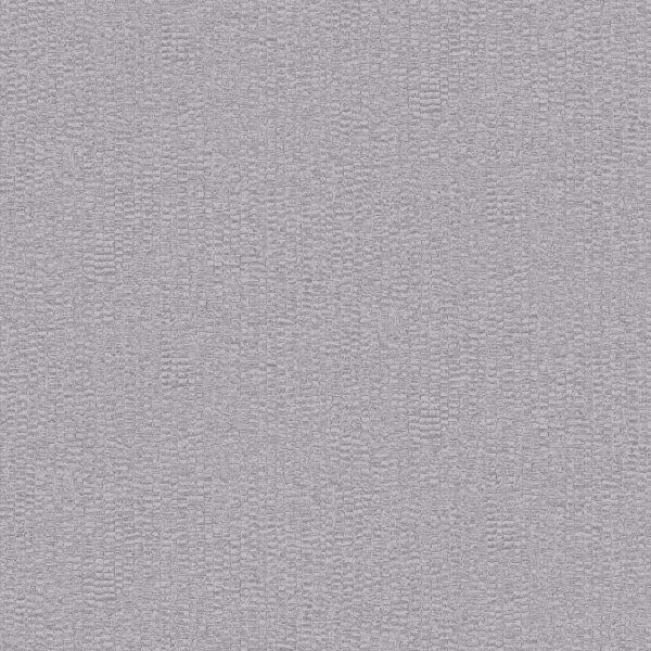 Arthouse Textures Naturale 698009