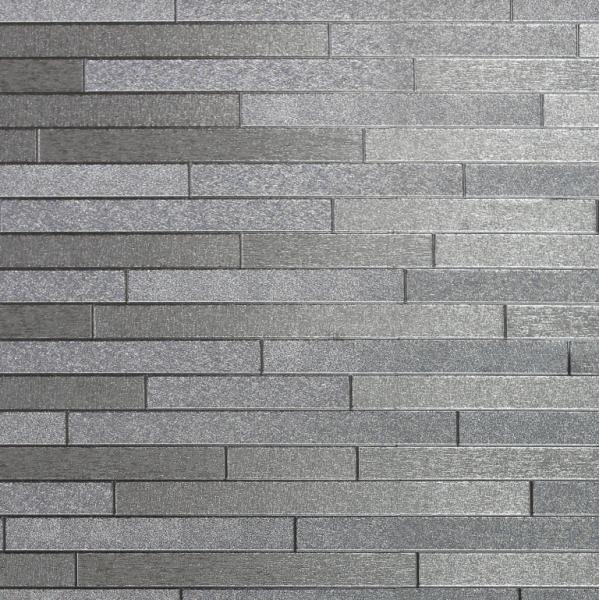 Arthouse Illusions 294600