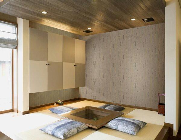 Sirpi AltaGamma Home 2 20830