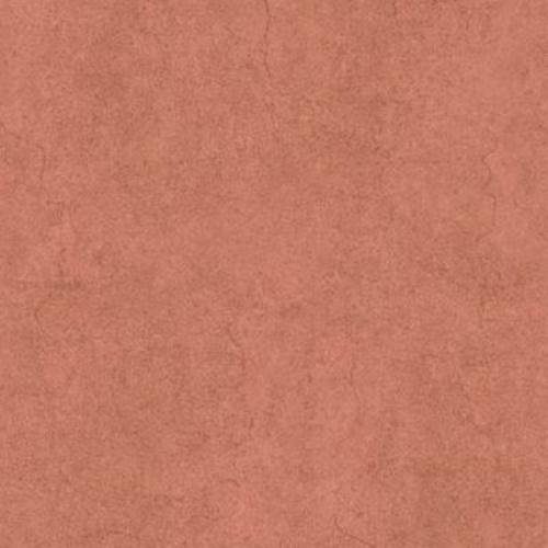 Ugepa Horizons L44895D