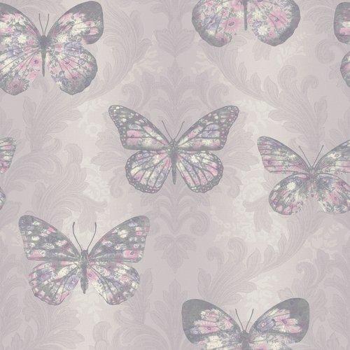 Arthouse Enchantment 661204