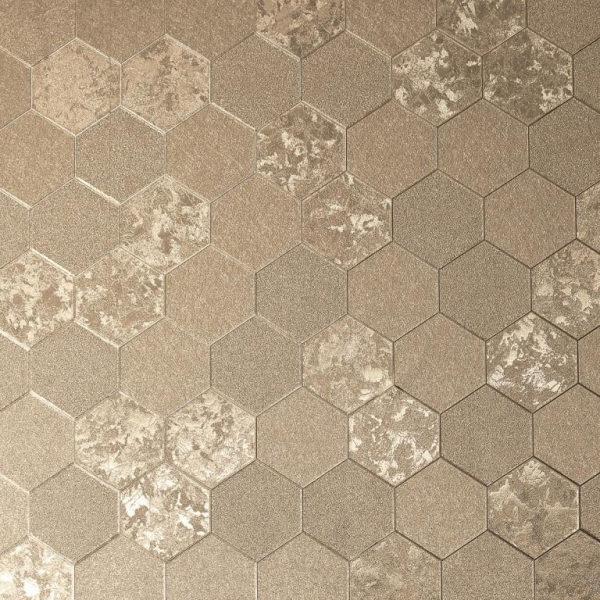 Arthouse Illusions 294701