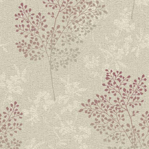 Arthouse Textures Naturale 698005