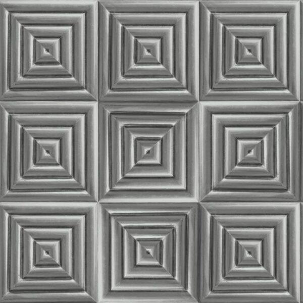 Ugepa Hexagone L44609