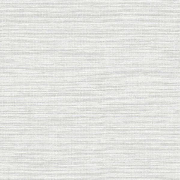 Arthouse Textures Naturale 698201