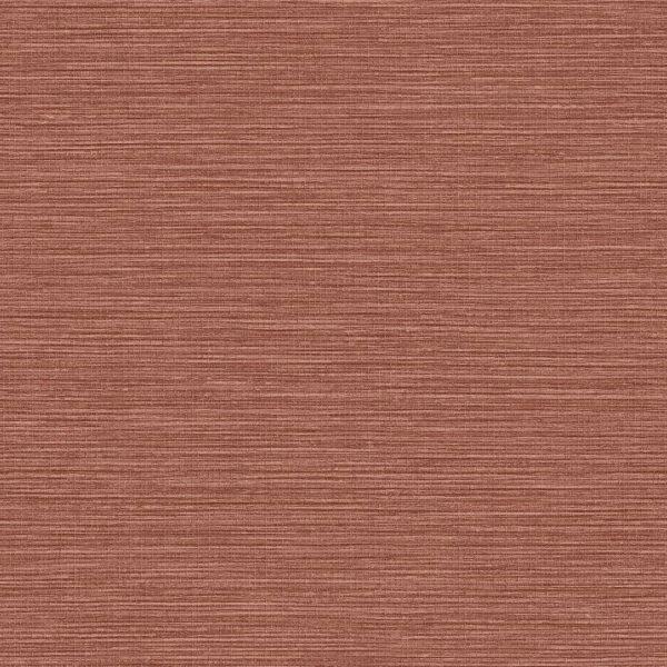 Arthouse Textures Naturale 698204