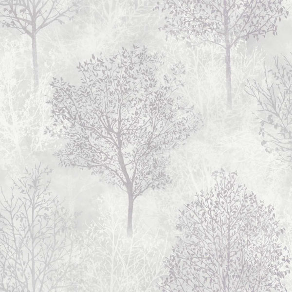 Arthouse Textures Naturale 698103