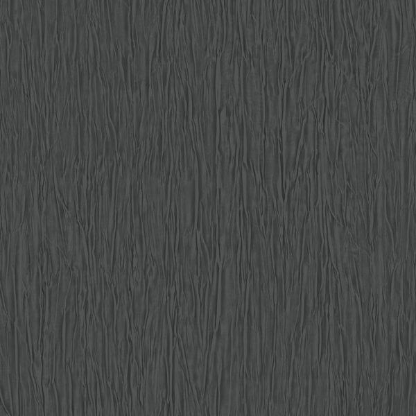 Ugepa Sonata J94199