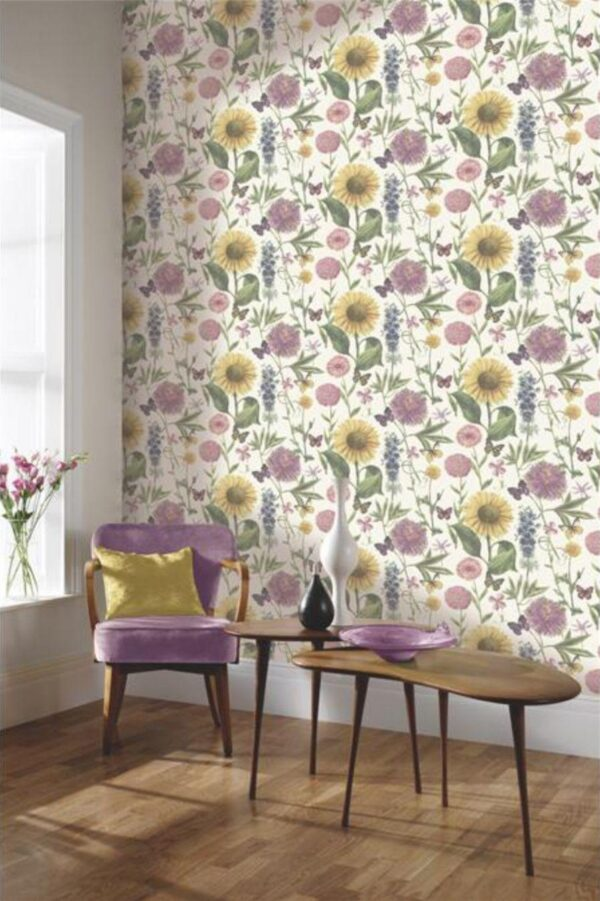 Arthouse Bloom 676205