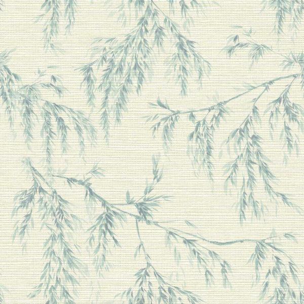 Arthouse Textures Naturale 698206