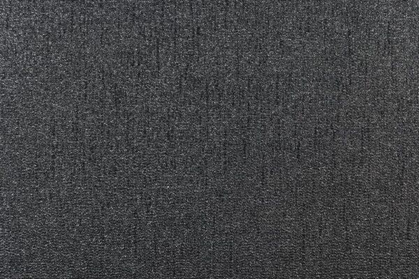 Arthouse Glitterati 892100