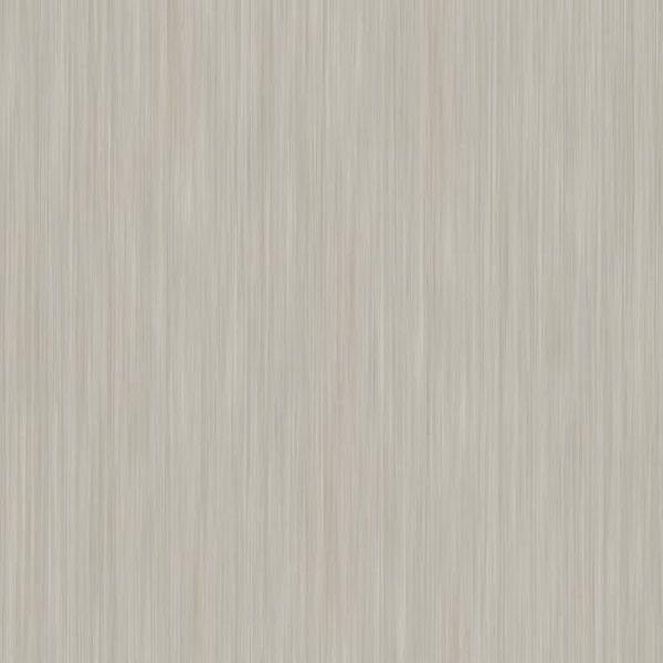 Ugepa Sonata J91019