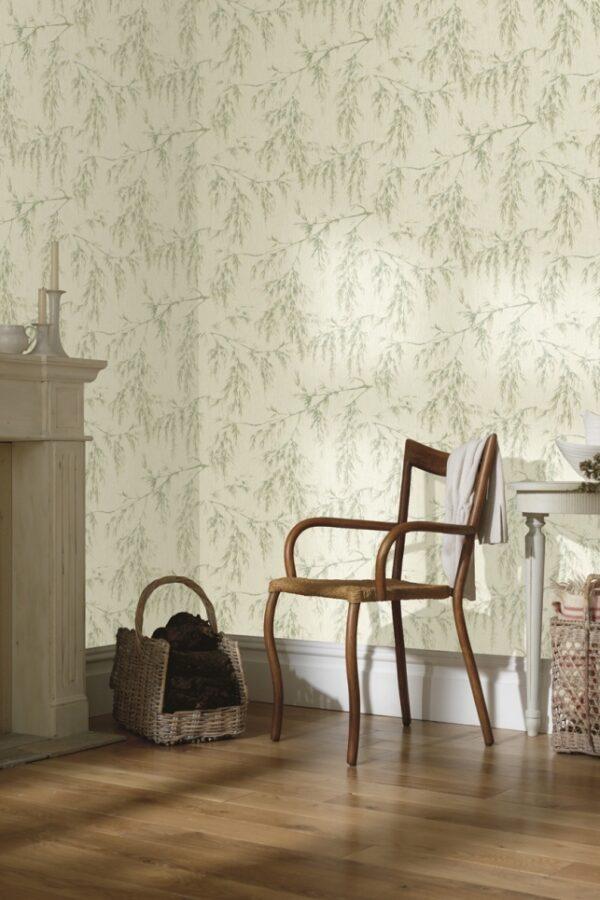 Arthouse Textures Naturale 698205