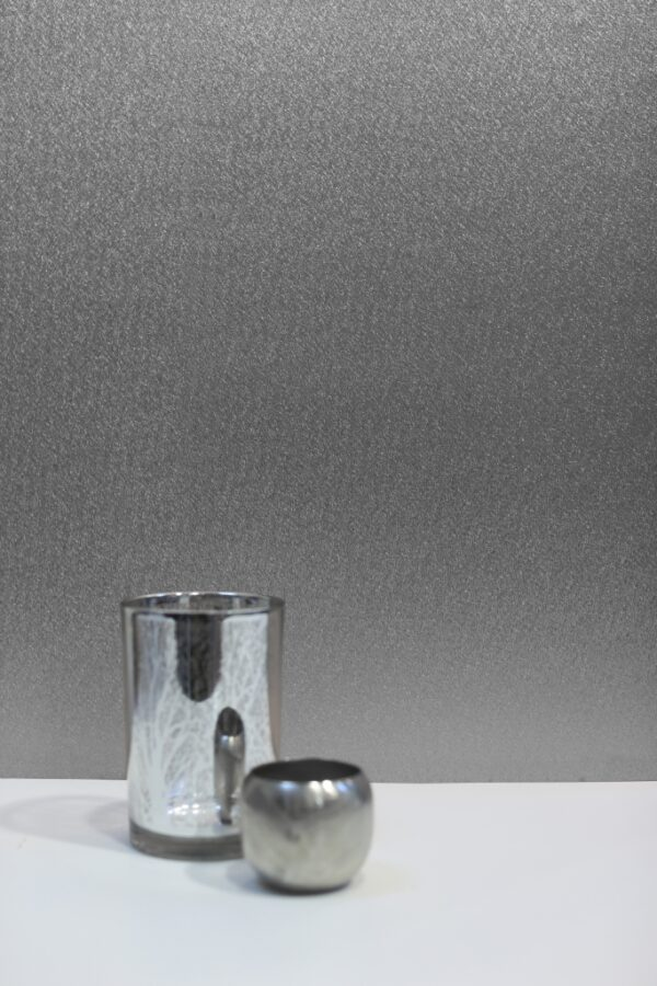 Arthouse Illusions 297001