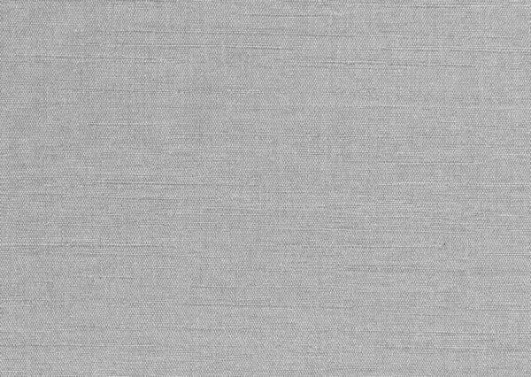 Sirpi Alta Gamma Sempre 2 18551