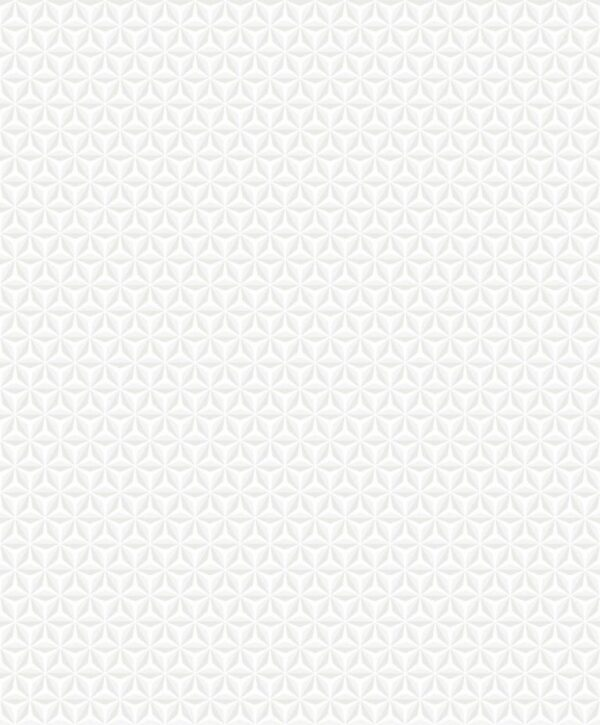Ugepa Hexagone L42400