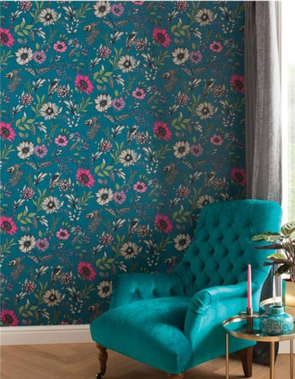 Arthouse Bloom 676001