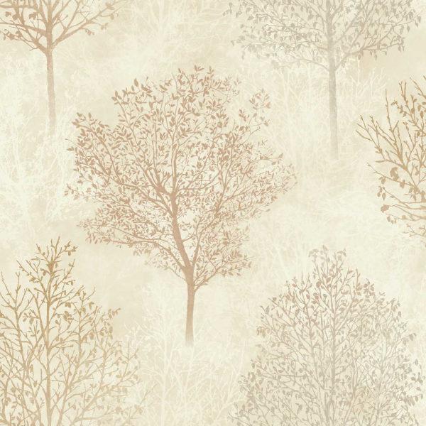 Arthouse Textures Naturale 698104