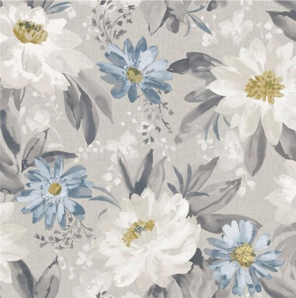 Arthouse Bloom 676105
