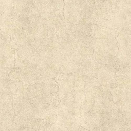 Ugepa Horizons L44887D