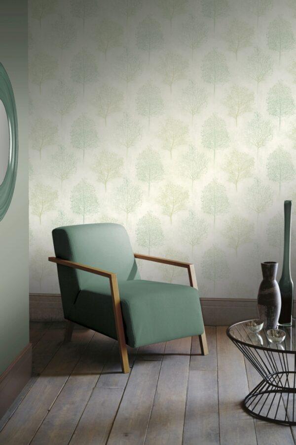 Arthouse Textures Naturale 698101