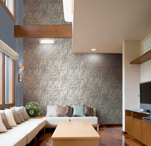 Sirpi AltaGamma Home 2 20820
