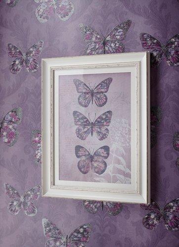 Arthouse Enchantment 661205