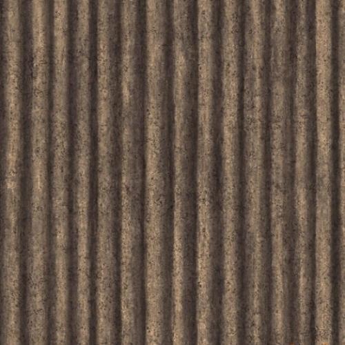 Ugepa Horizons L54108