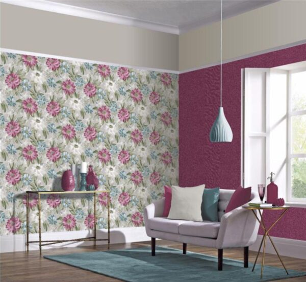 Arthouse Bloom 676107